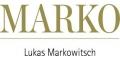 Weingut Lukas Markowitsch