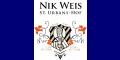 Nik Weis St. Urbans- Hof