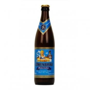 24831-0w600h600_Lowenbrau_Oktoberfest_German_Beer.jpg