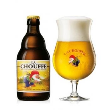 La Chouffe1.jpg