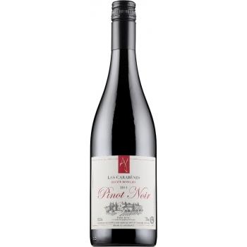 Les Gaberne Pinot Noir.jpg