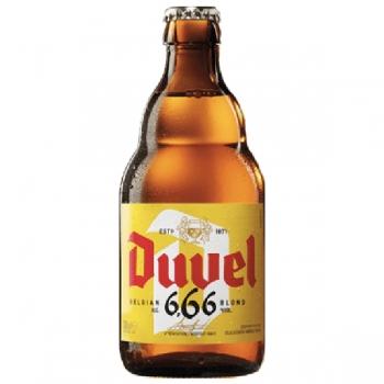 Duvel 666-600x600.jpg