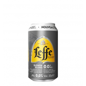 leffe-blonde-non-alcoholic.jpg