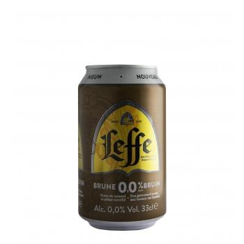 leffe-brune-non-alcoholic.jpg