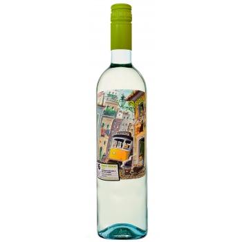 porta-6-vinho-verde-2019.jpg