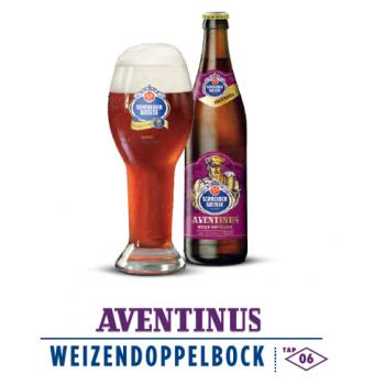 Schneider Aventinus.png