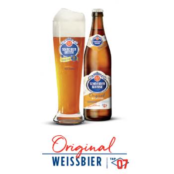 Schneider Weisse original.png