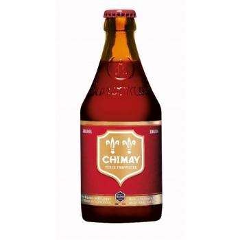 chimay red.jpg
