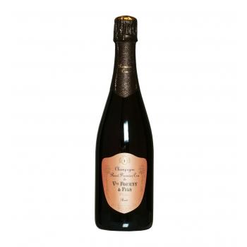 -champagne-vve-fourny-fils-rose-brut.jpg