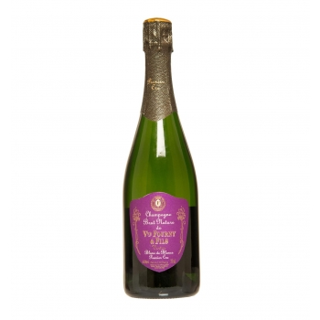 champagne-vve-fourny-fils-cuvee-blanc-de-blancs-brut-nature.jpg
