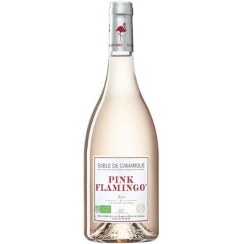 domaine-royal-de-jarras-pink-flamingo-rose-2018_1.jpg