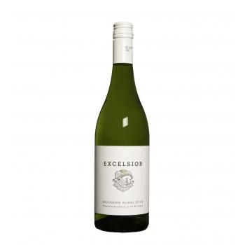 excelsior-sauvignon-blanc.jpg