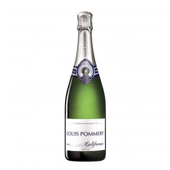 louis-pommery-california-sparkling-brut.jpg