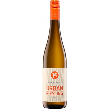 nik-weis-selection-urban-riesling-2019.jpg