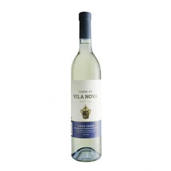 vinho verde  sinine pdel.jpg