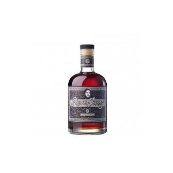 ron-de-jeremy-spiced-rum.jpg