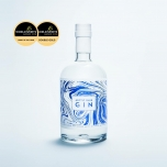 Arctic Blue GIN 44,2%