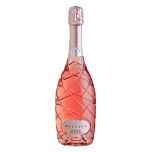 Belvino Rose vino Spumante 11%