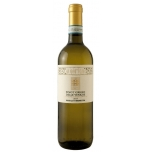 Cecilia Beretta  Pinot Grigio  12%