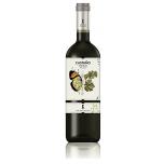 CASTAÑO Monastrell Organic 13,5%