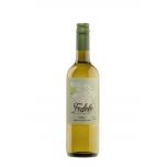 Fedele Bianco 12,5%