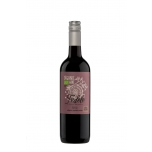 Fedele Rosso 13,5%