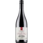 Les Carabenes Pinot Noir 13,5%