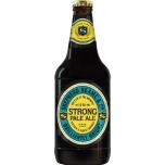 Shepherd Neame Strong Pale Ale 5,5%