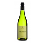 Stone´s Throw Chardonnay 13%