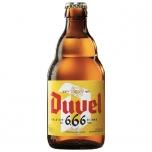 Duvel 666 6,6%