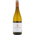 JUAN DE JUANES Macabeo-Chardonnay 2020 12%