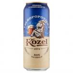 Velkopopovicky Kozel Non alcoholic