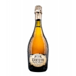 DeuS Brut des Flanders 11,5%