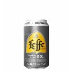 Leffe Blond  0,0%
