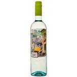 Porta 6 Vinho Verde 9,5%