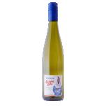 Bestheim Blanc Bec 12,5%