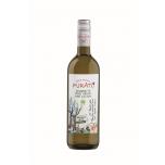 Purato Catarrato Pinot Grigio 13%