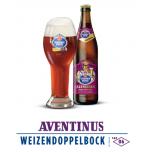 Schneider Weisse Aventinus  8,2%