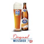 Schneider Weisse Original 5,4%