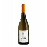 Chateau Guipiere La Tour Old Vines Muscadet 12,5%