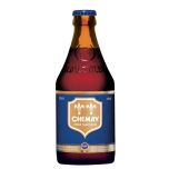 Chimay Trappist Blue Label 2020 9%