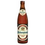 Weihenstephaner Hefeweissbier Dunkel 5,3%