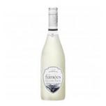 Les Fumees Blanches Sparkling Sauvignon Blanc