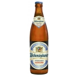 Weihenstephaner Non-Alcoholic 0%