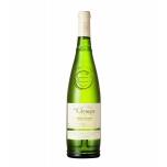 Ormarine Picpoul de Pinet Prestige 13%