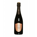 Fourny&Fils Grande Rose Brut Premier Cru 12%