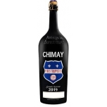 Chimay Trappist Blue Label Grande Reserve 2020 9%