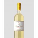 CH.Grillon Sauternes 13,5%