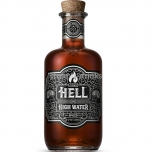 Hell or High Water Spiced 38%