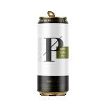 Hopster Pilsner 4,7%